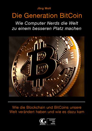 BitCoin-Buch-Jörg Molt
